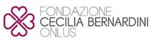 Fondazione Cecilia Bernardini